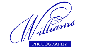 Joshua Williams Photography